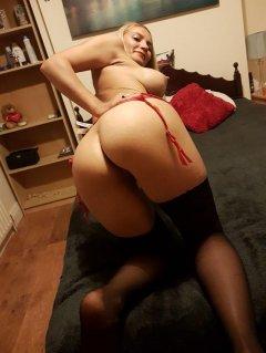 Hung escort danske pornofilmer